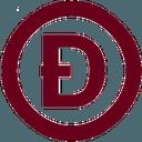 DOGET logo