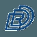 DREP logo