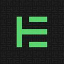 EUM logo