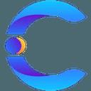 COS logo