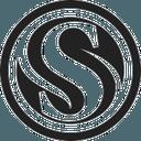 SERO logo