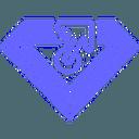 SAPP logo