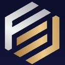 FRM logo