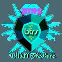 BTRS logo