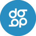 XDB logo