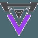 VLX logo