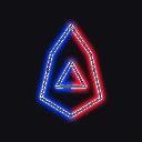 EOSC logo