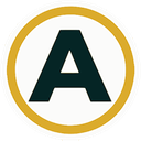 ANCT logo