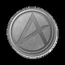 ARDX logo