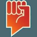 ALY logo