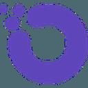 OXT logo