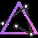 IPX logo