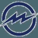 MTRG logo