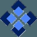 RFUEL logo
