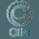 OIN logo