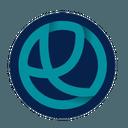 EXNT logo