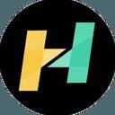 HGET logo