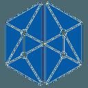 ALBT logo
