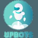 UBXT logo