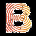 BASID logo
