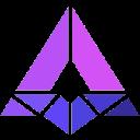 APY logo