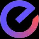 EZ logo