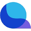 LQTY logo