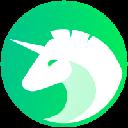 UNCX logo