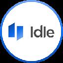 IDLE logo