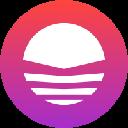 PPAY logo
