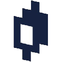 mTSLA logo