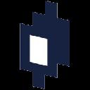mNFLX logo