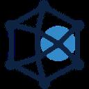 BIOT logo