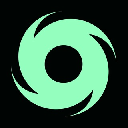 TORN logo