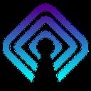 SKEY logo