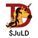 JULD logo