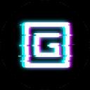 GLCH logo