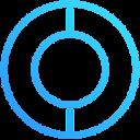 CUDOS logo