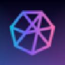 POOLZ logo
