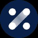XNO logo