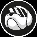 HOGE logo