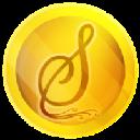 erowan logo