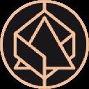 ALCX logo