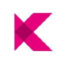 KYL logo