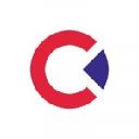 CONV logo