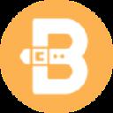 BELT logo