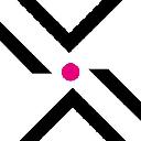 PDEX logo
