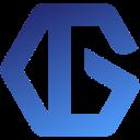 GLQ logo