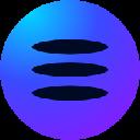 EQZ logo