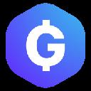 GMEE logo